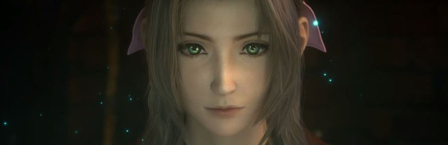 ban_article_final_fantasy_7_remake_trailer_lancement_dévoilé