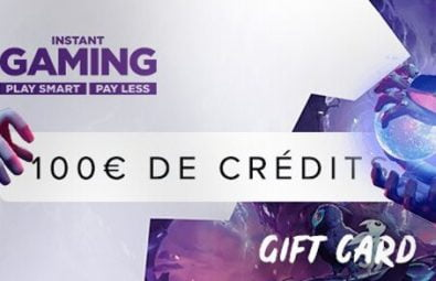 ban_article_instant_gaming_concours_100_euros_extension_2