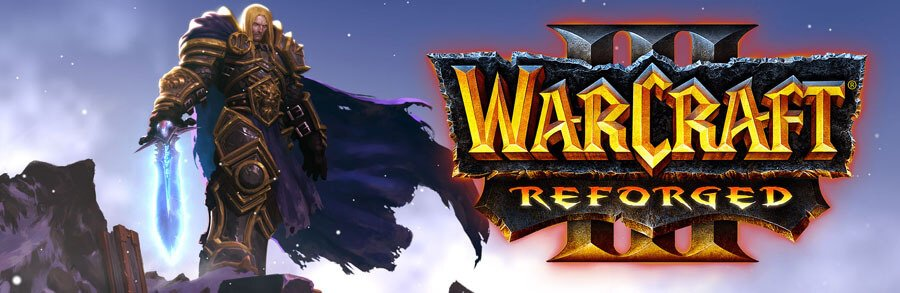 ban_article_warcraft_3_reforged_note_metacritic