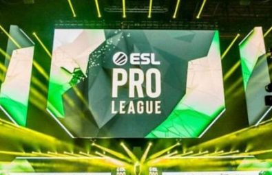 ban_article_esl_pro_league_annulée_coronavirus