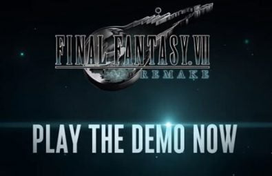 ban_article_final_fantasy_7_remake_demo_gratuite_ps4