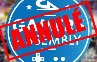 ban_article_gamers_assembly_2020_annulation