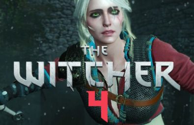 ban_article_the_witcher_4_sortie_prevue