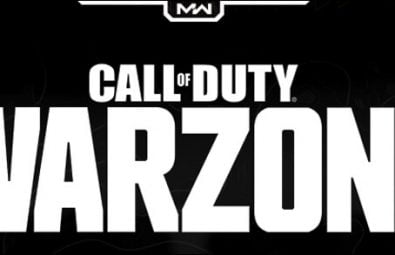 ban_article_warzone_call_of_duty_battle_royale