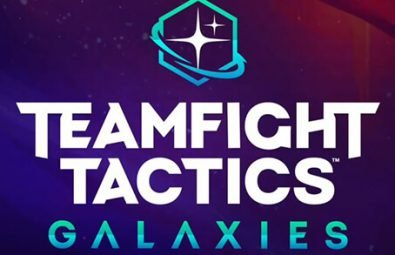 ban_article_tft_patch_10_8_galaxies