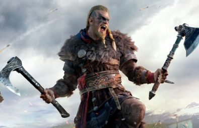 ban_article_assassin_creed_valhalla_joutes_verbales_insultes_battle_rap_viking