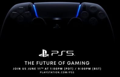 ban_article_playstation_5_ps5_annonce_sony_date_horaires_live