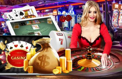 ban_article_casino_en_ligne_applications_gratuites