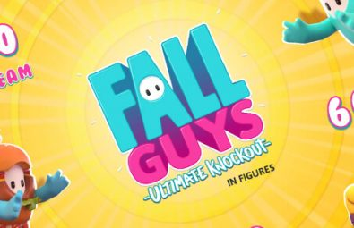 ban_article_fall_guys_saison_2_infographie_resultat
