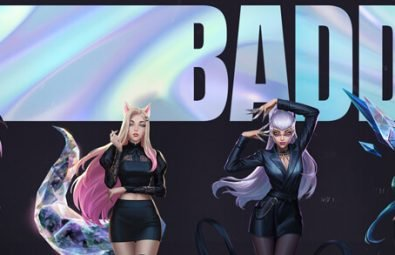 ban_article_kda_pop_star_lol_nouveau_single