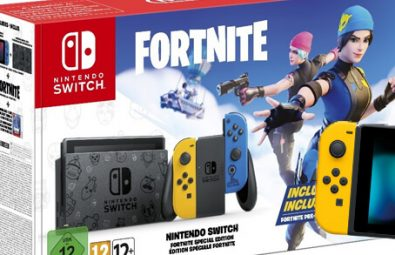 ban_article_fortnite_switch_collector_2020-1