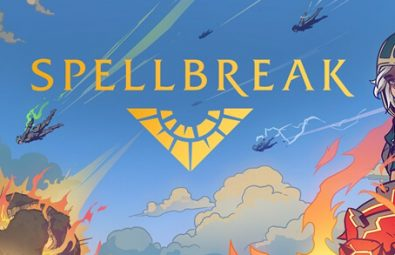 ban_article_spellbreak_56