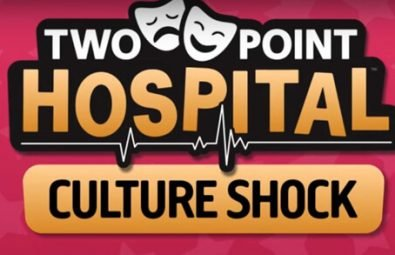 ban_article_two_point_hospital_culture_choc_extension_dlc_precommande