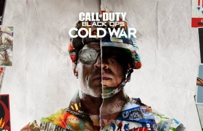 article_call_of_duty_cold-war-saison_1