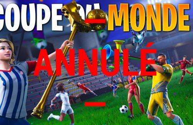 article_coupe_du_monde_fortnite_annulé_2021