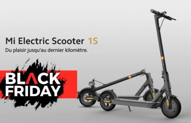 ban_article_trottinette_xiaomi_mi_1s_black_friday_2020_rakuten