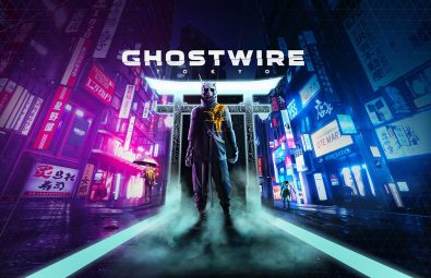 ban_article_ghostwire_tokyo_annonce_officielle_sony
