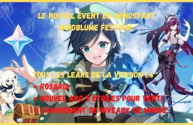 article_genshin_impact_leaks_version_1-4_windblume_festival_mondstadt_2