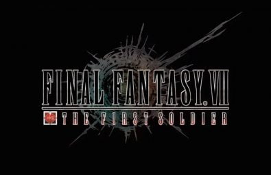 ban_article_final_fantasy_7_the_first_soldier