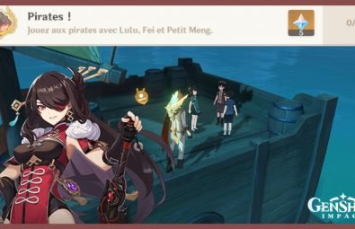 ban_article_genshin_impact_pirates_succès_comment_réaliser_lulu_fei_meng