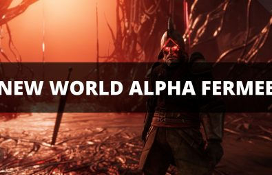 ban_article_new_world_alpha_fermée