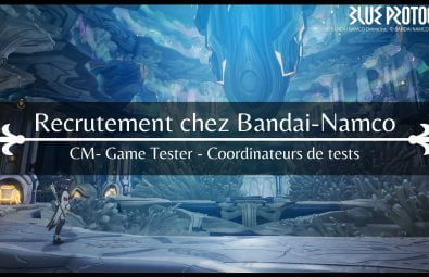 article_bandai_namco_blue_protocol_recrutement_1