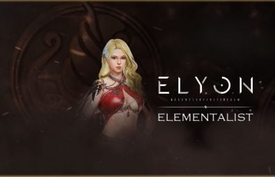 article_elementaliste_elyon_mage_classe_gameplay