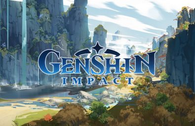 article_genshin_impact_live_mihoyo_revelation_leaks