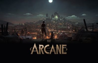 article_lol_netflix_arcane_2