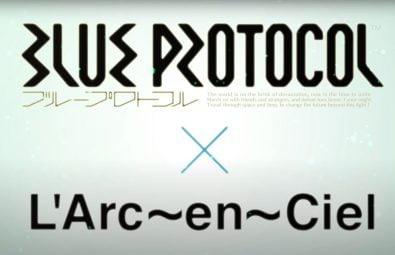 ban_article_blue_protocol_teaser_opening