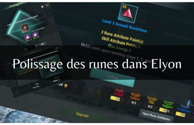 ban_article_elyon_polissage_runestones_runes_guide