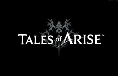 ban_article_e3_tales_of_arise