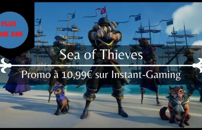 ban_article_sea_of_thieves_pack_promo_ig