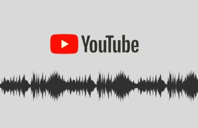 ban_article_YouTube-To-Mp3-Converter