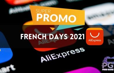 article_french_days_aliexpress_2021_ban