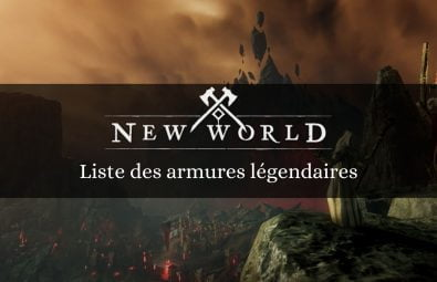 article_guide_nauno_new_world_armures_légendaires