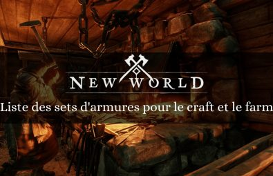 article_guide_new_world_craft_set_armure_farm