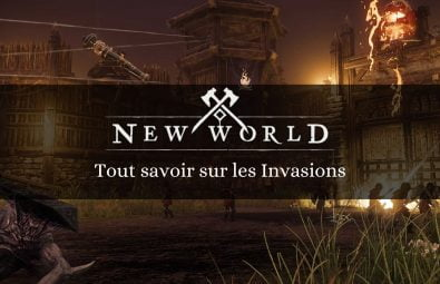 article_invasion_guide_new_world_3