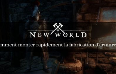 article_metier_guide_new_world_5