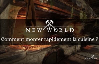 article_metier_guide_new_world_6