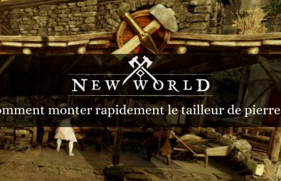 article_metier_guide_new_world_7