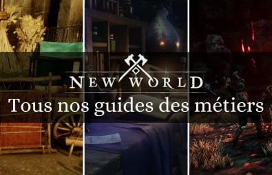 ban_article_guides_new_world_index_sommaire_tous_les_metiers